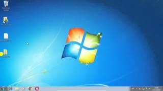 Cómo instalar Mozilla Firefox en Windows 7