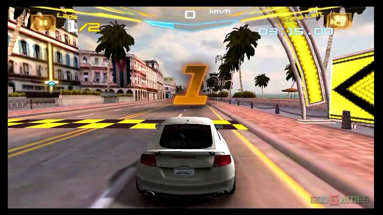 Asphalt 7 Heat Hd Gameplay Android Hd Htc Evo 3d Doovi