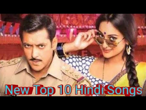 New Bollywood Mp3 Songs 2019 Vol 5 New Bollywood Songs Audio Jukebox 2019 Youtube Download or listen to unlimited new & old hindi songs online. new bollywood mp3 songs 2019 vol 5 new bollywood songs audio jukebox 2019