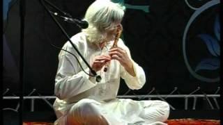 Сергей Емельянов Learnmusic 3/8 Бамбуковые флейты - ди дзы