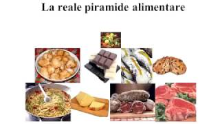 Dieta Minimo Digiuno by Dr. Valter Longo