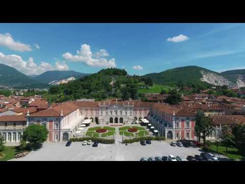 Brescia italy 2017