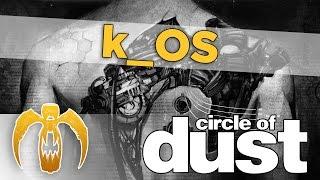 Play k_OS