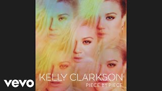 Watch Kelly Clarkson Run Run Run video