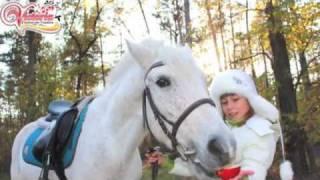 Зимовий одяг для дітей 2011(Victoria. Трикотаж Украины www.vct.com.ua., 2011-11-30T16:49:33.000Z)