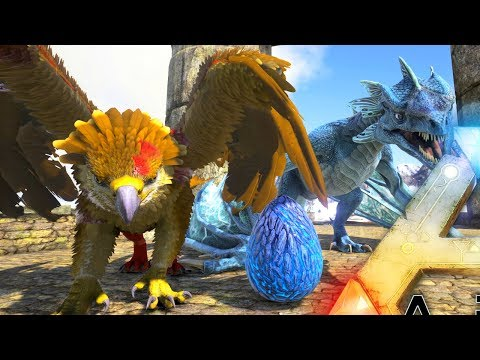 Full Download How To Cure The Whole Server Ark Survival Evolved Scorched Earth Dlc