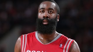 Check out the top 10 plays from rockets guard, james harden!about nba: nba is premier professional basketball league in united states and can...