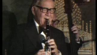 Benny Goodman:last performance: Lady be Good