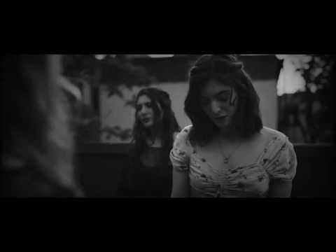Lorde - Melodrama(2017)