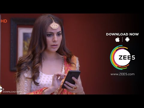 Kundali Bhagya - Episode 317 - Sep 26, 2018 | Best Scene | Zee TV Serial | Hindi TV Show