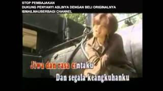 DIKE ARDILLA - SALAH SENDIRI