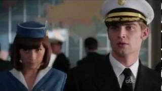 Dean and Colette 1x10 scene 2/7 Bridget