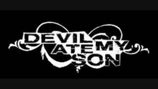vuclip Devil Ate My Son - Winter Without You