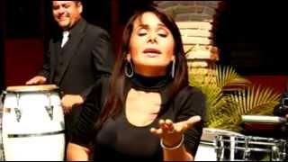 Sonora Tropicana - Te Pareces Tanto A El (Oficial)