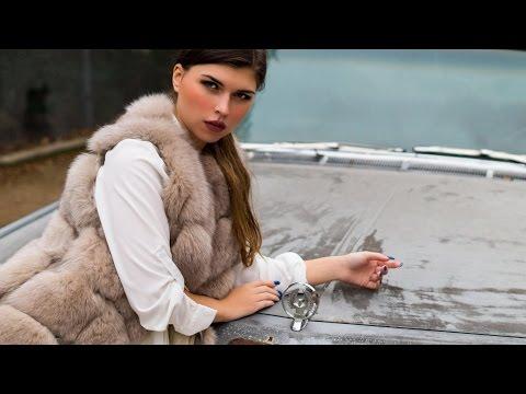 Всероссийское модельное агентство Green Models