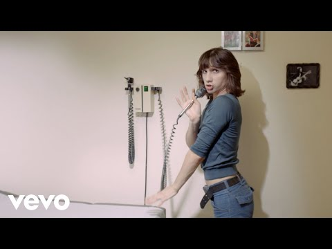 The Lemon Twigs - Never in My Arms, Always in My Heart