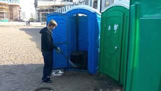 Мойка туалетов(, 2016-10-11T15:11:38.000Z)