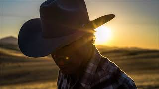 Clay Walker - Where Do I Go From You (Official Audio)