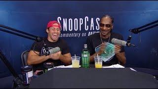 SnoopCast - Week 5 Highlights thumbnail