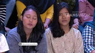 Jakarta, tvOnenews.com - ALAMI! Daun Sirih Hilangkan Keputihan Paling Aman dan Terbukti - Hidup Seha.