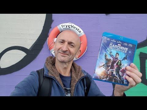 "Disney annonce son premier Blu-ray Ultra HD (""4K"") ! - PP WORLD"