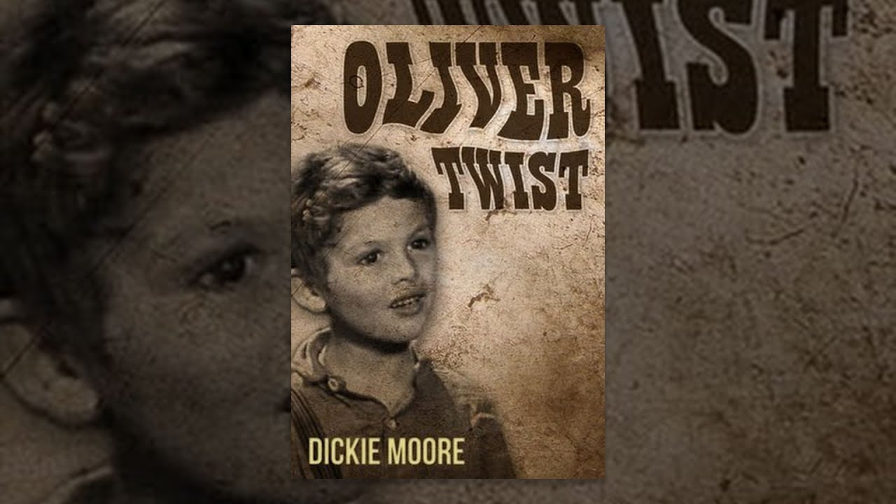 oliver twist as an opinion on A very poignant novel, oliver twist certainly points to the cruelty that existed in victorian england it is certainly not as great a work as others of dickens as are bleak house, david.