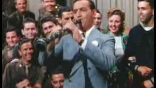 BENNY GOODMAN - Minnie