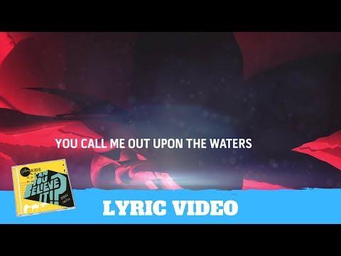 oceans-(where-feet-may-fail)-lyric-video---hillsong-kids
