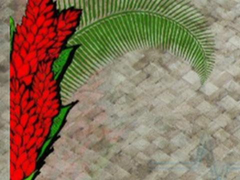 Musika o Taumafataga o le Aoauli - Tasi Tolova'a