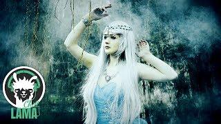 Sleepthief - Eurydice feat. Jody Quine
