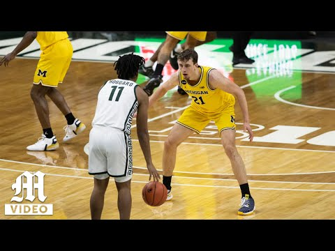 Wagner Declares For NBA Draft