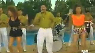 Banda Blanca - Sigan Bailando