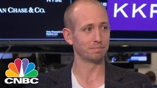 Understanding Bitcoin's Surge And Its Use Around The World | CNBC
