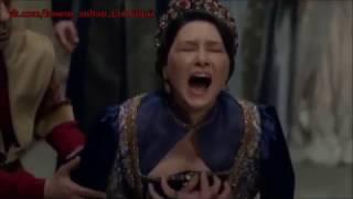 1 вв е  к 15 серии Кёсем султан