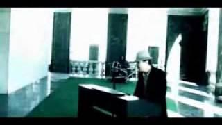 Eba(camerton)-Setgel