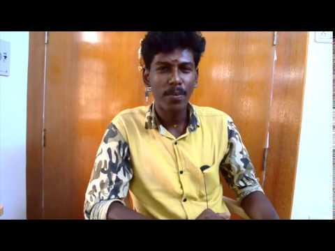 Abhijith Kollam