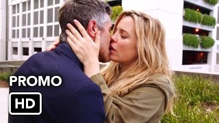 "Heartbeat 1x05 Promo ""The Land of Normal"" (HD)"