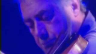 PHIL CUNNINGHAM. Another musical interlude 6.wmv