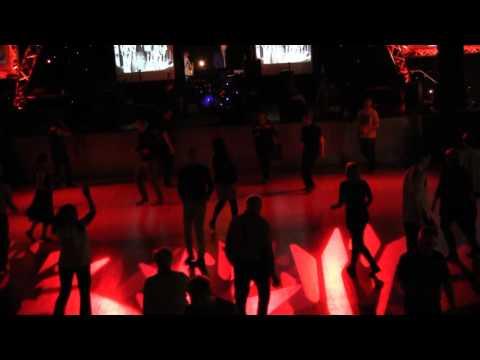 Prestatyn Amsterdam Soul Club Jos