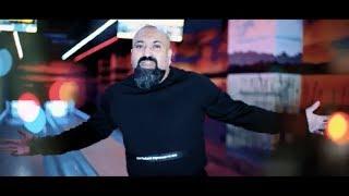 FISHER feat. Rutkowski & Dąbrowski - Za marzenia (Official Video)