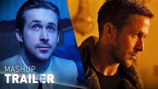 La La Land 2049 (Mashup Trailer)