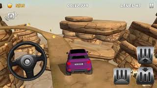 Mountain Climb 4x4 NEW UPDATE - NEW JEEP UNLOKED - Android Gameplay 2018