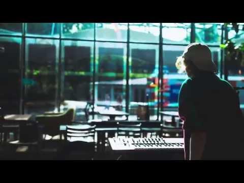 BETC Music live session // Grand Blanc - Degré Zero