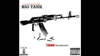 Big Tank - Dirty Freestyle