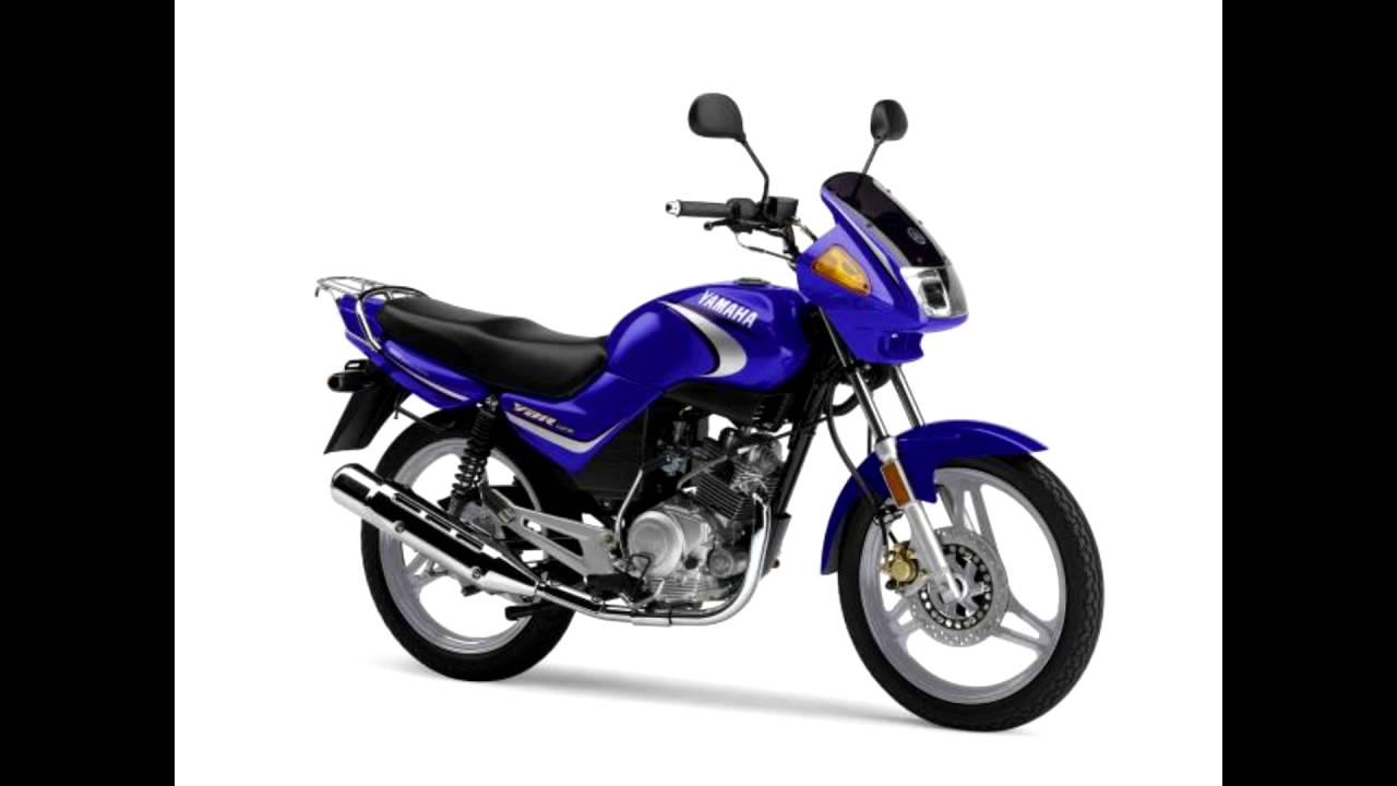 Мотоциклы высокого качество, доступные цены. Гарантия на все мотоциклы китайского производства. Мотоциклы китай 125, 150, 200 и 250 кубов. Заходите в наш интернет-магазин!