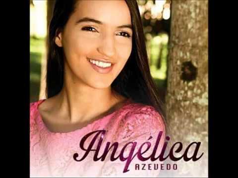 MP3 BAIXAR ANGELICA MIM CUIDA MUSICA DE
