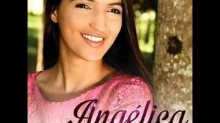 ORE MAIS  -ANGÉLICA AZEVEDO - 2016 thumbnail
