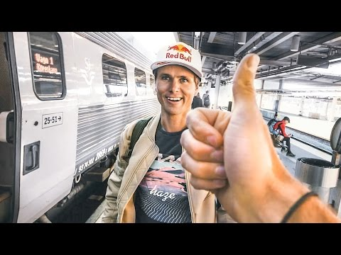 THUMBS UP FOR LIFE! | VLOG² 13