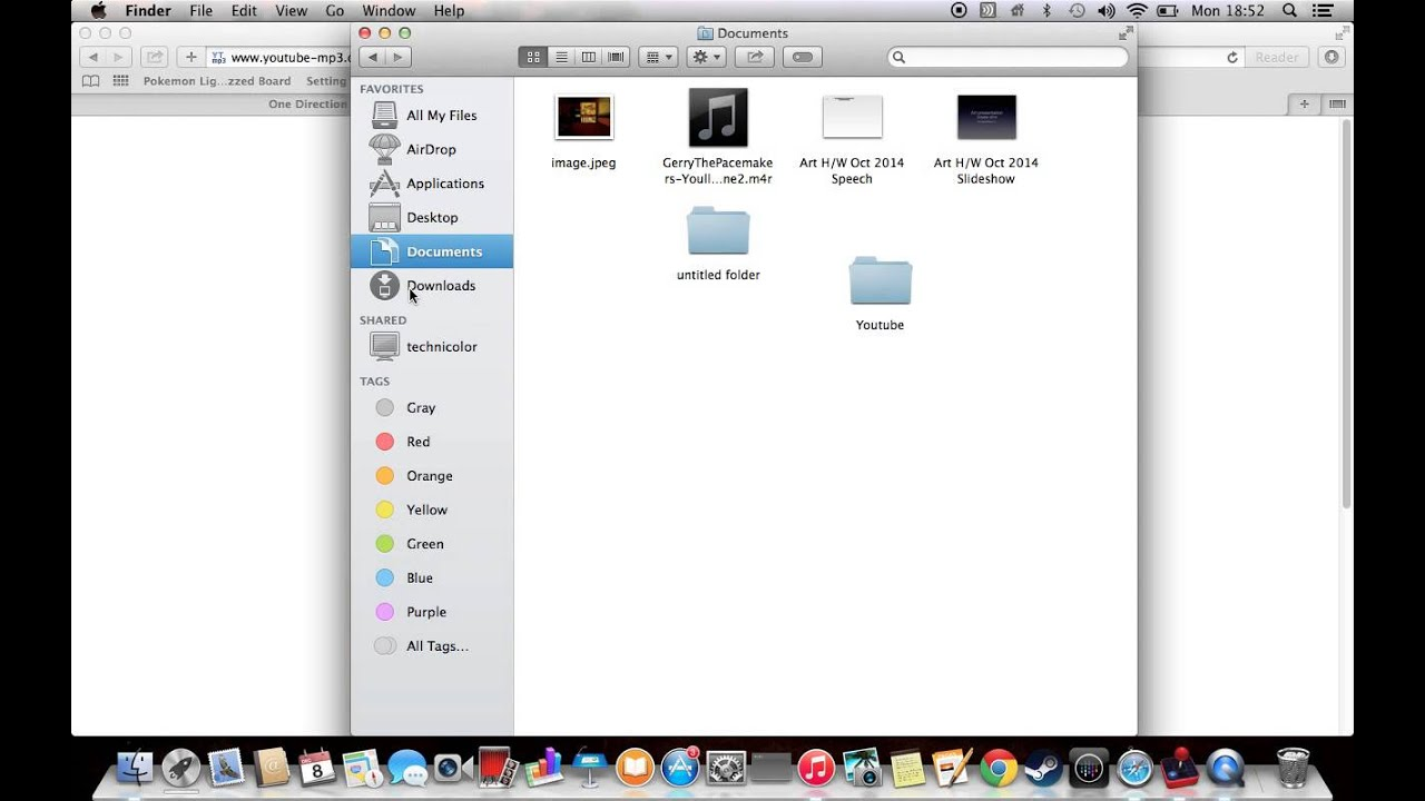 How to get free music & ringtones for iTunes on Mac