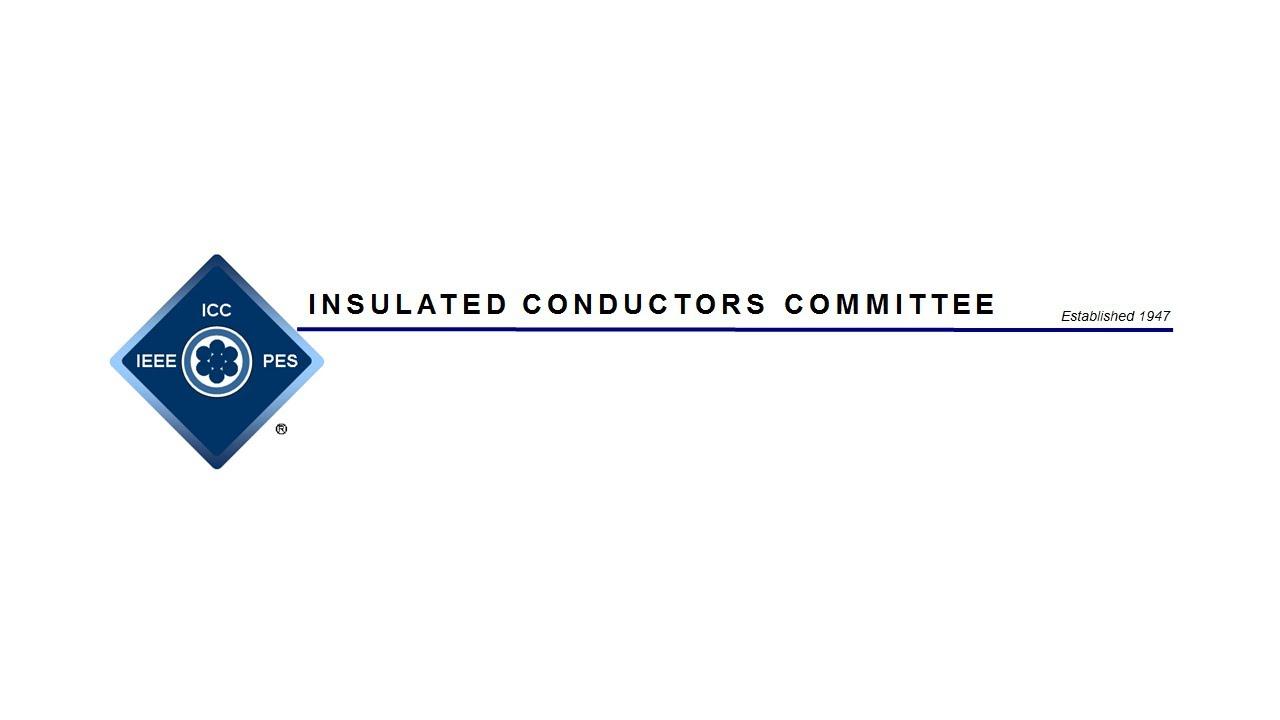 IEEE PES ICC